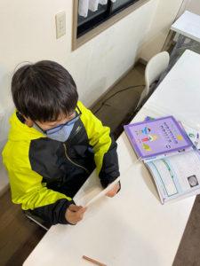英検二次試験面接練習